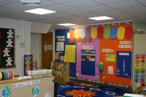 Rainbow Room 1